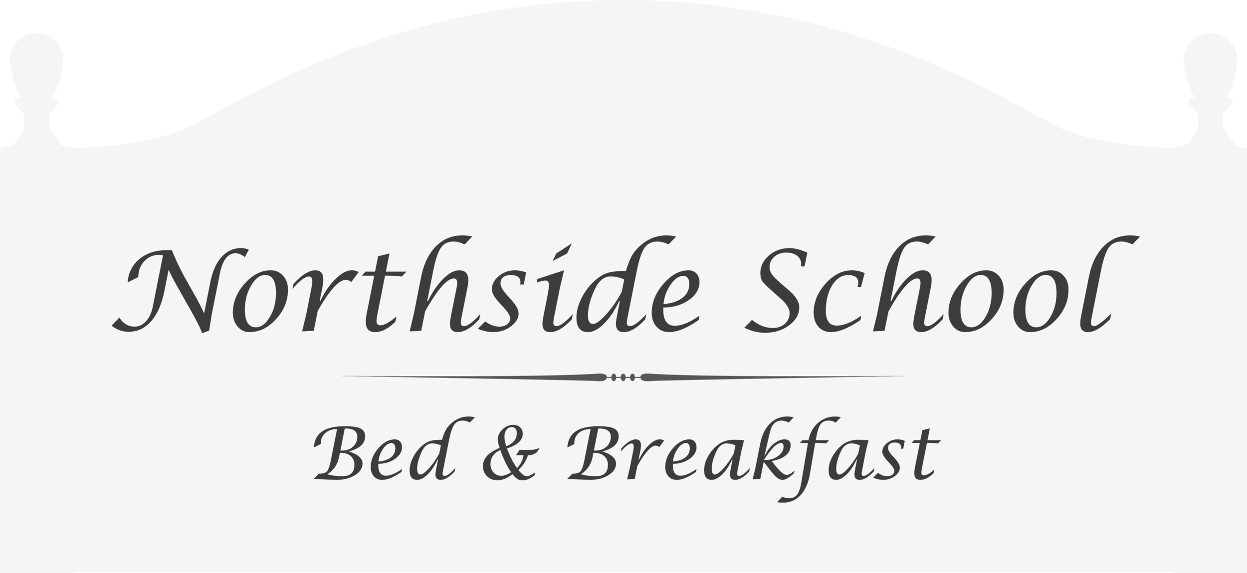 Northside School Bed and Breakfast